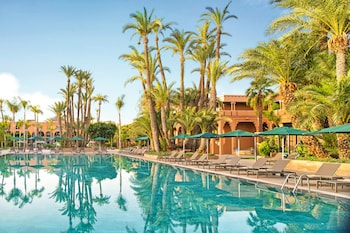 Picture of Riu Tikida Garden - Adults Only - All Inclusive in Marrakech
