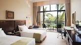 Choose This Luxury Hotel in Sanya