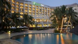 Foto del Holiday Inn Resort Sanya Bay en Sanya