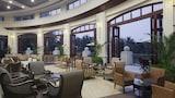 Hotely ve městě Sanya,ubytování ve městě Sanya,rezervace online ve městě Sanya