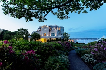 Picture of The Chanler at Cliff Walk in Newport