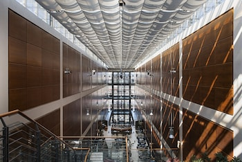 Picture of DoubleTree by Hilton Turin Lingotto in Turin