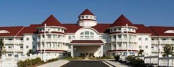 15 Closest Hotels To Whistling Straits Golf Course In Sheboygan