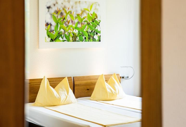 Hotel ODELYA, Basel, Double Room, 1 Bedroom, Non Smoking, Guest Room