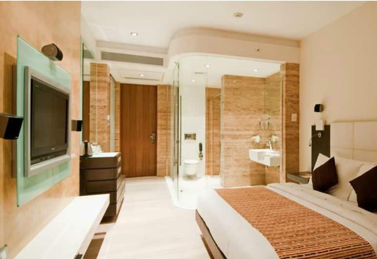 Hotel Residency Andheri, Mumbai, Club Room, Guest Room