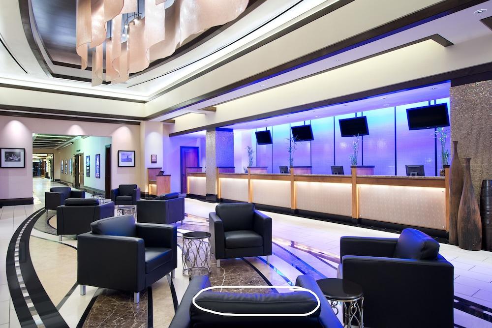Casino kansas north star free slotmachines online