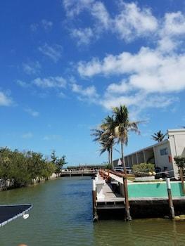 Picture of Coconut Cay Resort & Marina in Marathon