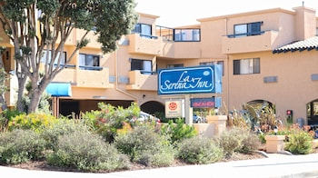 Picture of La Serena Inn in San Luis Obispo