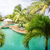 Standard Room, Pool View - Guest Room