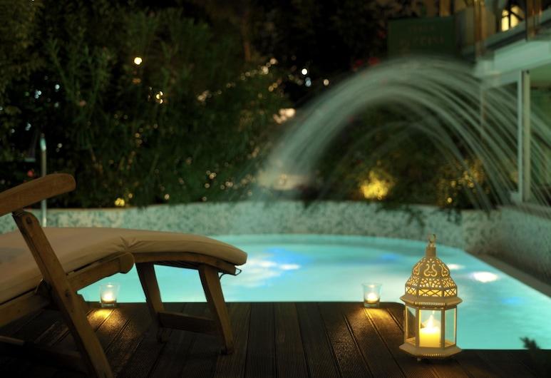 Hotel Dory & Suite, Riccione