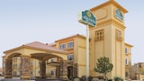 Foto do La Quinta Inn & Suites Gallup em Gallup