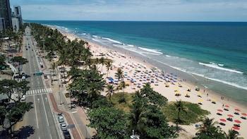Obrázek hotelu Radisson Hotel Recife ve městě Recife