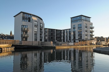 Picture of Fountain Court Apartments - EQ2 in Edinburgh
