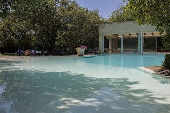 Picture of Country Hotel Mandra Edera in Abbasanta