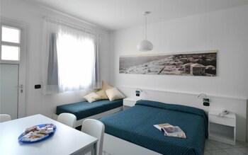 Bild vom Residence Progresso in Jesolo