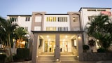 Battery Hill hotels,Battery Hill accommodatie, online Battery Hill hotel-reserveringen