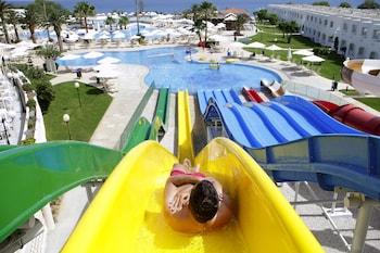 Imagen de  Louis Creta Princess Aquapark & Spa - All Inclusive en Platanias