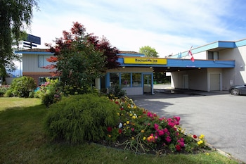 Picture of Recreation Inn & Suites in Kelowna