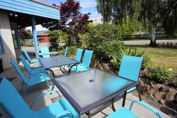Picture of Recreation Inn & Suites in Kelowna