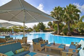 Selline näeb välja Martinhal Quinta Family Resort, Almancil