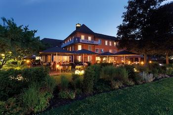 Picture of Ganter Hotel & Restaurant Mohren in Reichenau