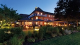 Reserve this hotel in Reichenau, Germany