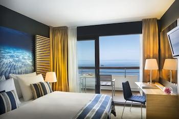 Image de Remisens Hotel Admiral à Opatija