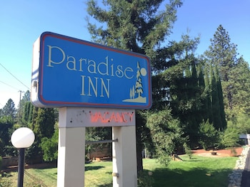 Picture of Paradise Inn in Paradise