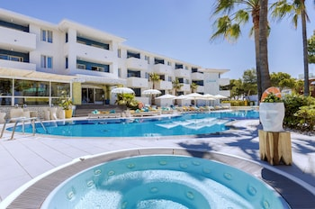Picture of Sotavento Apartments - Adults Only in Calvia