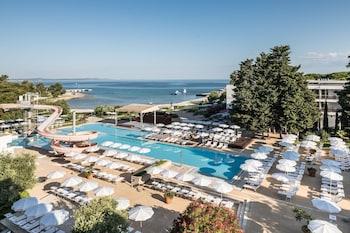 札達爾法肯斯特尼俱樂部弗尼馬申波瑞可飯店的相片