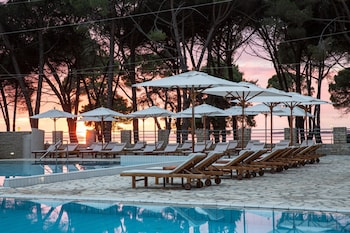 Picture of Falkensteiner Hotel Adriana in Zadar