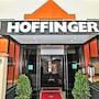 霍芬格酒店