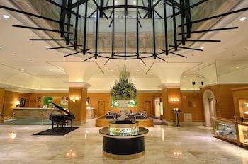 高雄麗尊酒店的圖片