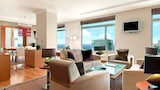 Choose This Shopping Hotel in Barcelona -  - Online Room Reservations