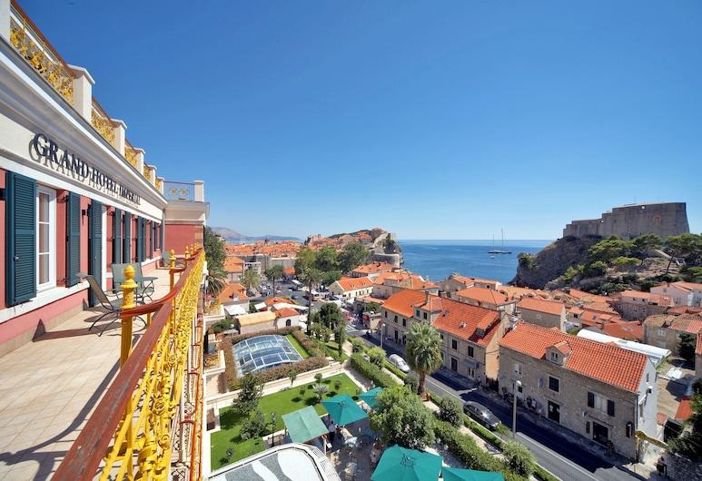 Hilton Imperial Dubrovnik, Dubrovnik