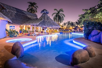 Picture of Bahia del Sol Beach Front Boutique Hotel in Potrero