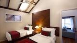 Hotel , Port Vila