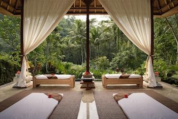 Hotellerbjudanden i Ubud | Hotels.com