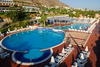 Picture of Imperial Belvedere - All Inclusive in Hersonissos