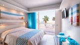 Choose This 4 Star Hotel In Hersonissos
