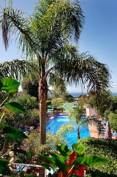 Sorrento bölgesindeki Comfort Hotel Gardenia Sorrento Coast resmi