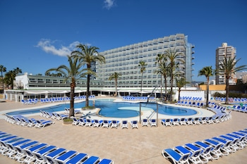 Picture of Hotel Samos in Calvia