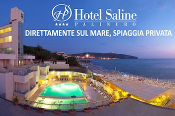 Picture of Hotel Saline Palinuro in Centola