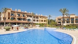 Reserve this hotel in Mont-roig del Camp, Spain
