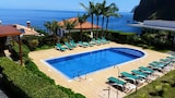 Book this Pool Hotel in Sao Vicente