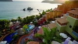 Book this Kitchen Hotel in Zihuatanejo