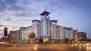 Φωτογραφία του Hilton Dublin Airport Hotel, Δουβλίνο