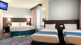 Picture of Comfort Hotel Lille Europe in Lille