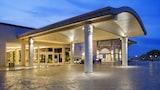 Sélectionnez cet hôtel quartier  Belek, Turquie (réservation en ligne)