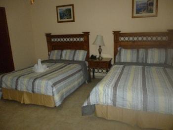 ภาพ Hotel Avenida Cancun ใน แคนคูน